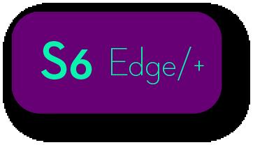 Galaxy S6 Edge/+ Repair