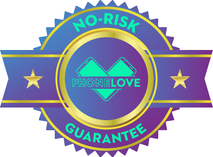 Phone-Love's-Guarantee